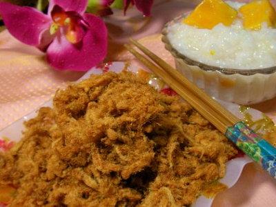 中秋節のおススメギフト 懐かしい風味のある肉食品